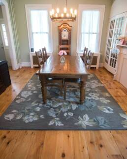 real antique wood Casertano Floors 2 social