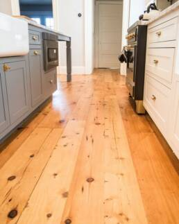 real antique wood Casertano Floors 6 social