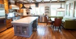 real antique wood Cerami Finals 1 social