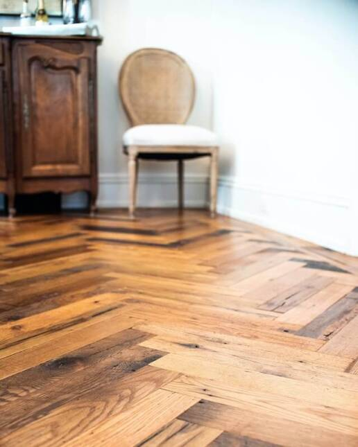 real antique wood Cerami Finals 31 social