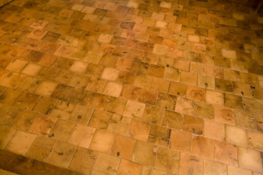 real antique wood End Grain Blocks