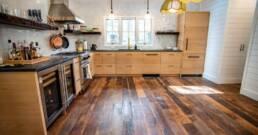 real antique wood Jacob Finals 1 social