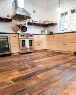 real antique wood Jacob Finals 7 social