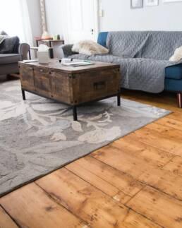 real antique wood Peralta Floors 1 social 2