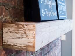 real antique wood Sinclair Final 29 social
