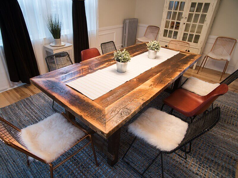 real antique wood table Sinclair Final 2 social