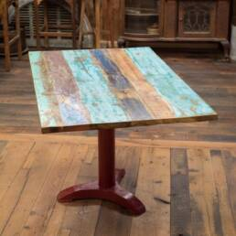 real antique wood The Coastal Collection Pics 14