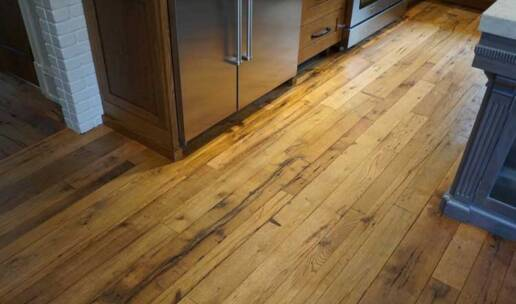 real antique wood reclaimed flooring american classic