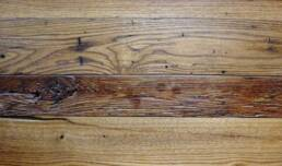 real antique wood reclaimed flooring old world charm