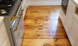 real antique wood reclaimed flooring sand dune