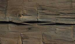 real antique wood reclaimed mantels hand hewn