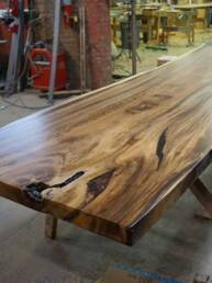 real antique wood wood slabs 04