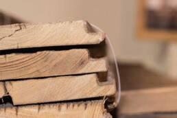 real antique wood barn siding shiplap